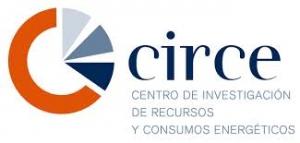 Se abren inscripciones para la doble titulación con la Universidad de Zaragoza
